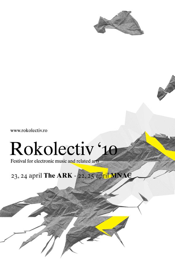 Rokolectiv2010