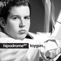 https://hipodrome.files.wordpress.com/2010/05/hipodrom001.jpg?w=300&h=300