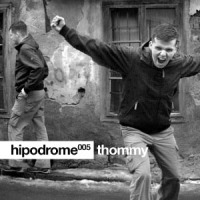 https://hipodrome.files.wordpress.com/2010/09/hipodrom005.jpg?w=300&h=300