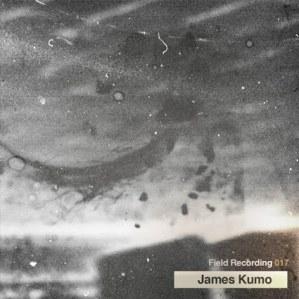 https://hipodrome.files.wordpress.com/2010/11/fieldpodcast017-jameskumo_web.jpg?w=300