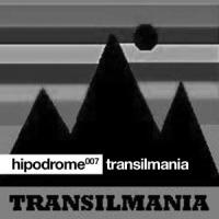 https://hipodrome.files.wordpress.com/2010/11/hipodrom007.jpg?w=300&h=300
