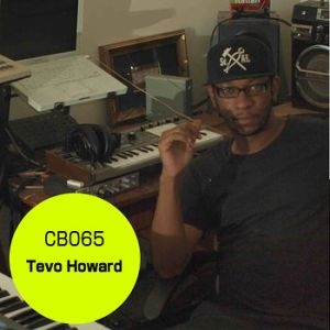 https://hipodrome.files.wordpress.com/2010/12/350px-2010-12-27_-_tevo_howard_-_clubberia_podcast_65.jpg?w=300