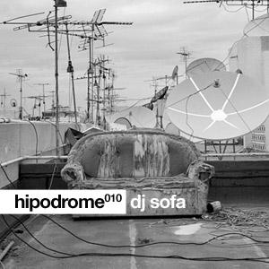 https://hipodrome.files.wordpress.com/2011/02/hipodrom010.jpg