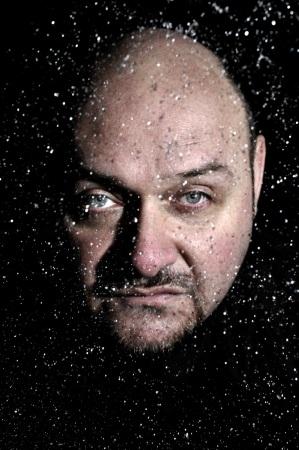 https://hipodrome.files.wordpress.com/2011/02/kirkd-portrait004redux.jpg?w=199