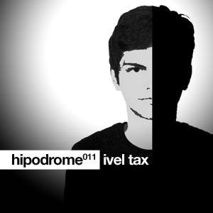 https://hipodrome.files.wordpress.com/2011/05/hipodrom011.jpg