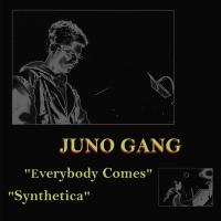 http://1.bp.blogspot.com/-bCOxW3yvuJo/T63tty8j6GI/AAAAAAAAH1E/TeHcSohPyFs/s1600/Juno+Gang+-+Everybody+Comes+(1).jpeg