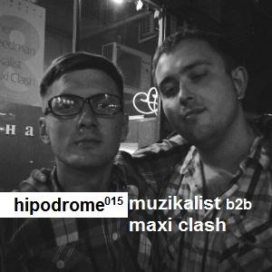 https://hipodrome.files.wordpress.com/2013/08/hipodrom015.jpg