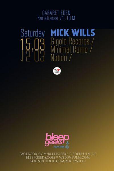 mick_ulm