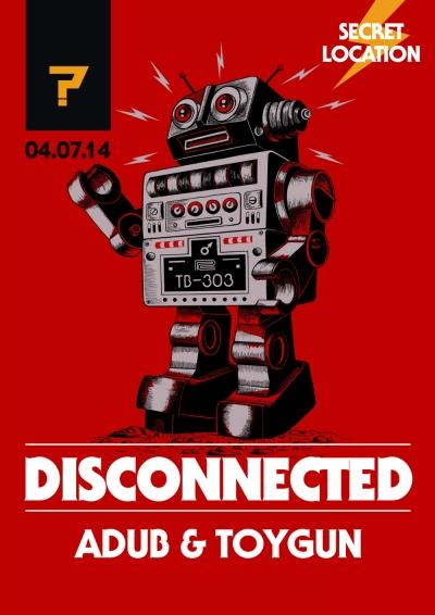 dscntd poster1