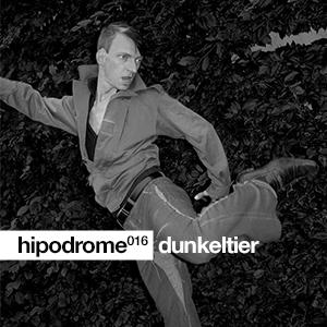 hipodrom016