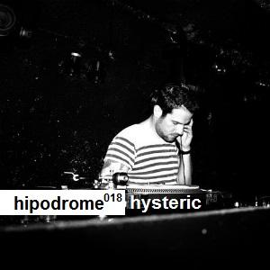 hipodrom0182