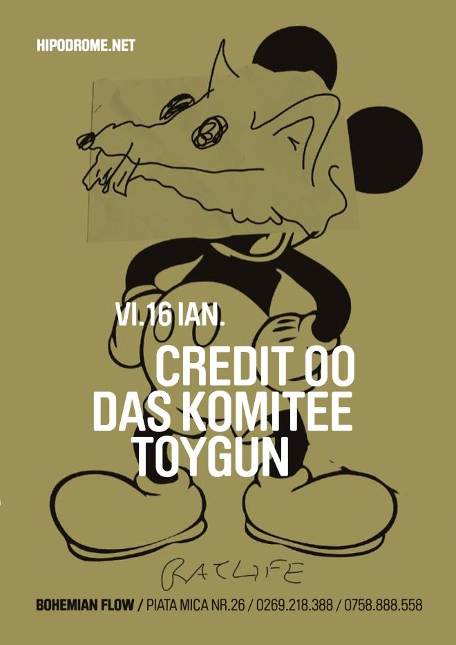 credit00