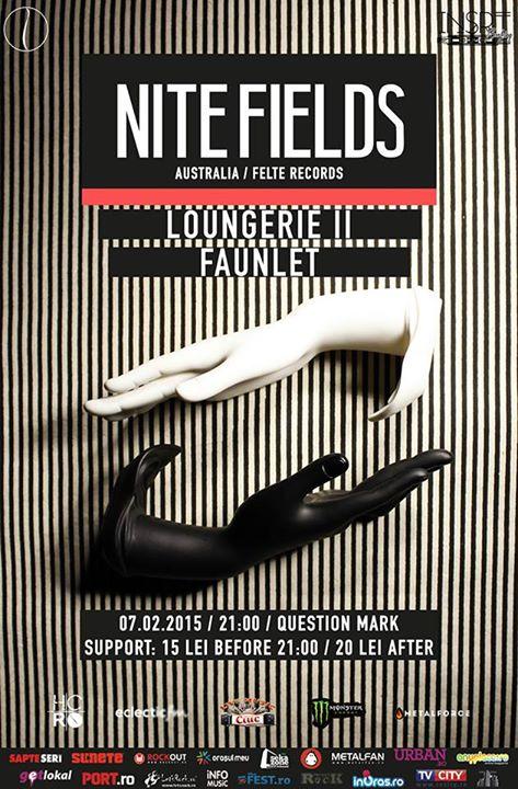 nitefields