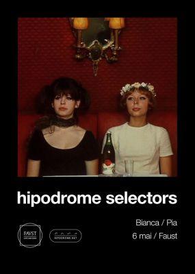 Hipodrome Selectors